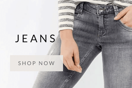 Jeans Promo