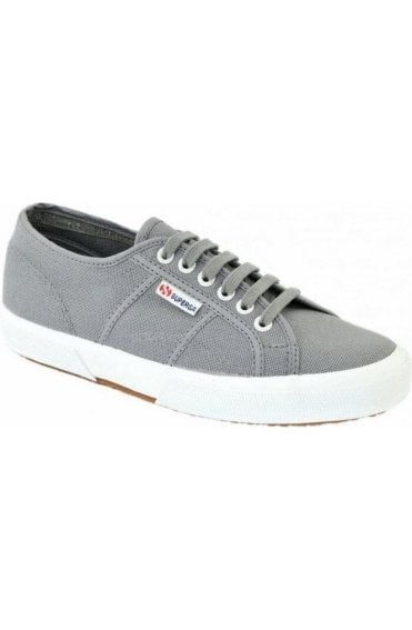 2750 Grey Canvas