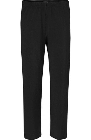 Polly Fine Rib Trousers