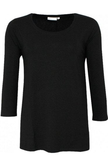 Cilla Black Jersey Top