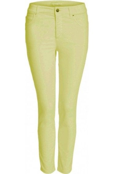 Lemon Baxtor Jeggings