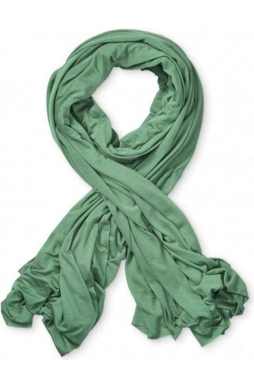Amega Sea Spray Scarf